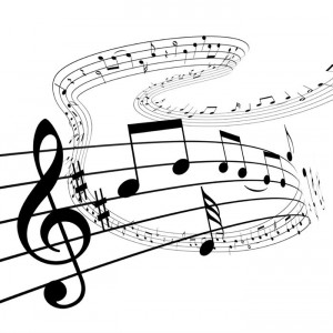music-clipart-dT8My4aTe